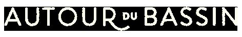 Autour du Bassin : Restaurant Montpellier